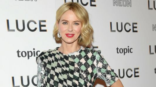 Game of Thrones Prequel Set Photo Reveals First Look At Naomi Watts