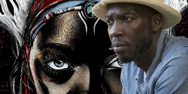 Children of Blood and Bone YA Movie Lands Director Rick Famuyiwa