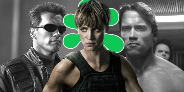 Terminator: Dark Fate's Reviews Are Letting Franchise Fatigue Cloud Judgment