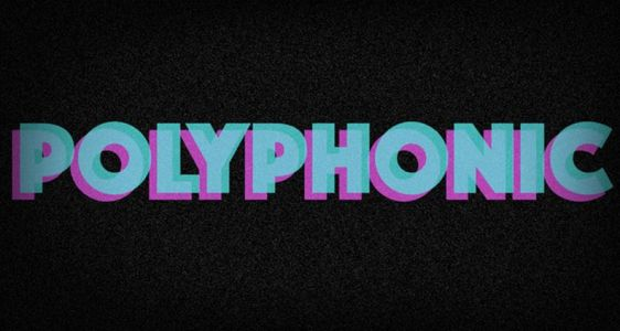 Exploring the Video Essay Form with Polyphonic's Noah Lefevre