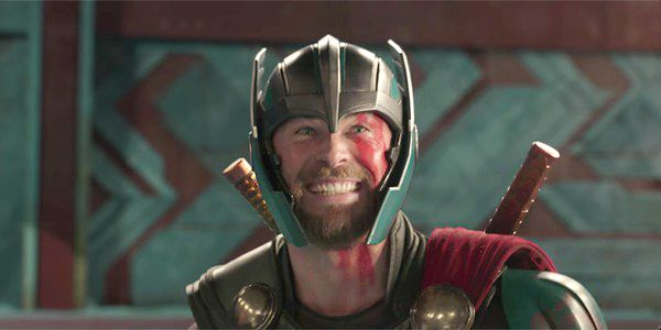 Chris Hemsworth Is Open To Returning To Thor After Avengers: Endgame