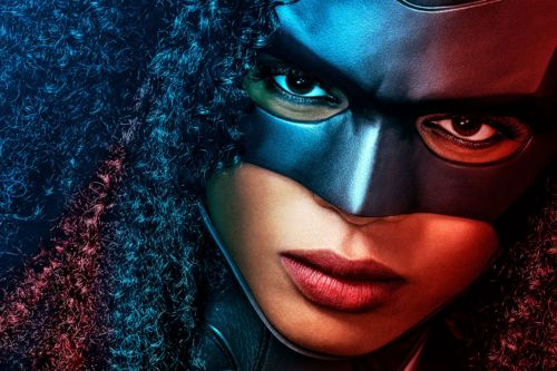 What Time Does 'Batwoman' Season 2 Premiere on The CW?