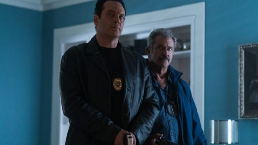 DRAGGED ACROSS CONCRETE Trailer Drags Across YouTube