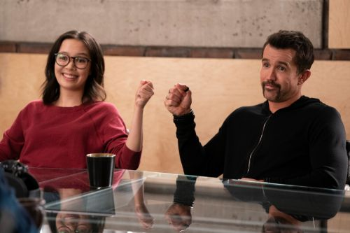 'Mythic Quest' Renewed for Seasons 3 and 4 by Apple TV+