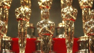 Academy President Clarifies Decision to Not Air Cinematography and Editing Awards