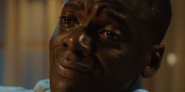 Jason Blum Teases Possibility Of Get Out Sequel