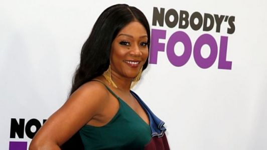 Tiffany Haddish in Talks to Star in 21 Jump Street Reboot