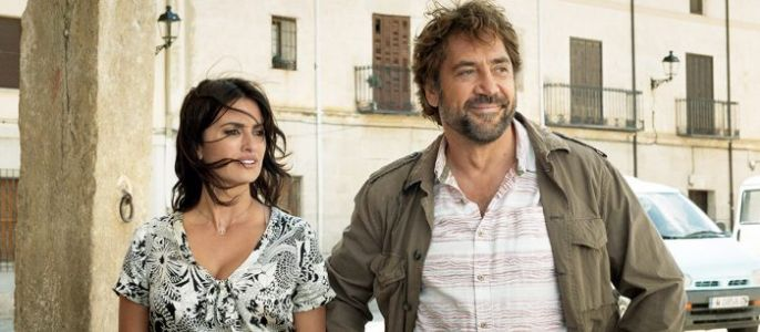 'Everybody Knows' Review: Javier Bardem and Penélope Cruz Lead a Thrilling, If Impersonal, Kidnapping Drama