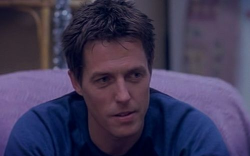 That One Significant Flaw in Hugh Grant's Otherwise Brilliant 'About A Boy'