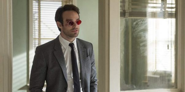 Charlie Cox Signed a Petition to Save 'Daredevil,' Talks Season 4 Plans Before Cancellation