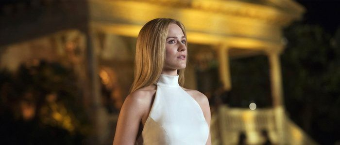 'Westworld' Season 3 Will Undergo a 'Radical Shift', Confuse Everyone Again
