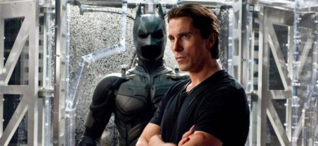 'Thor: Love and Thunder' Cast Might Add Christian Bale
