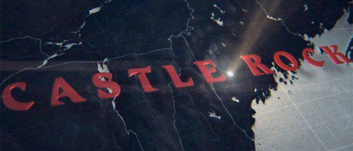 'Castle Rock' is an Anthology with a Different Type of Stephen King Story Each Season