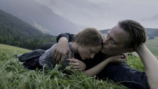 A Hidden Life: Fox Searchlight Acquires Terrence Malick's Latest Film