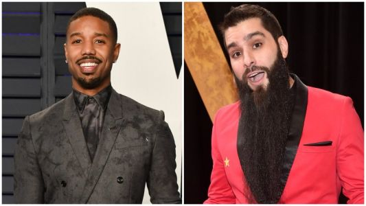 Michael B. Jordan and Jordan Vogt-Roberts Team Up for Creature Feature
