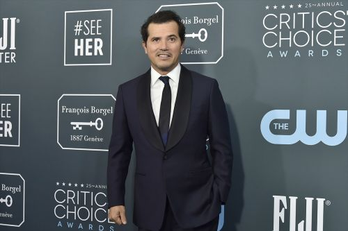 "John Leguizamo Slams the Emmys Over Lack of Representation: ""That's Cultural Apartheid"""