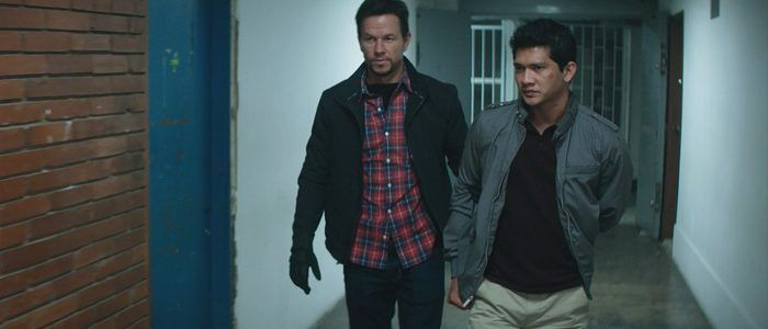 """'Mile 22' Trailer: """"Failure is Not An Option"""" for Mark Wahlberg in This Action Thriller"""