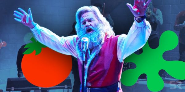 The Christmas Chronicles: The Best & Worst Reviews Of Kurt Russell's Santa Movie