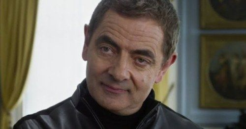 Johnny English Strikes Again Trailer: The Accidental Spy Is