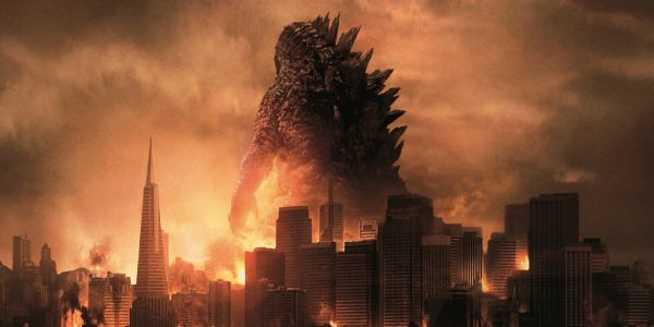 Godzilla 2 Director Wants to See A Godzilla-Avengers Movie Crossover