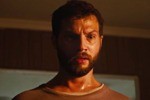 'Upgrade': Blumhouse Developing Series Based on 2018 Sci-Fi Thriller