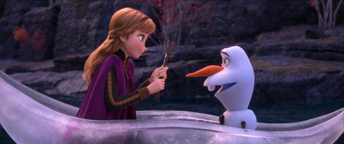 'Frozen 2' Will Pick Up 3 Years After the First Movie; More Plot Details Revealed