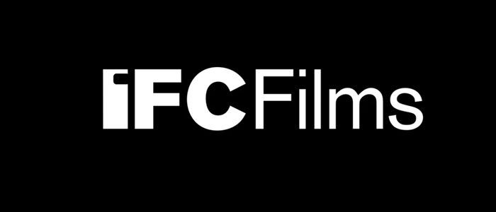 IFC Films Unlimited is Another New Streaming Service, But Can It Last?