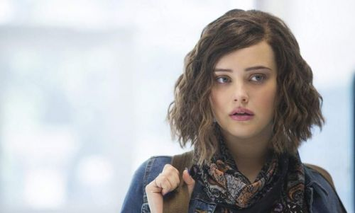 13 Reasons Why: Netflix Edits Out Graphic Suicide Scene from Season 1