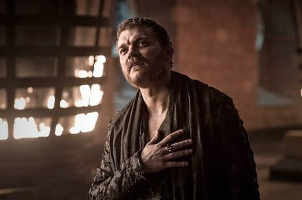 The Game of Thrones season premiere was pirated 54 million times in 24 hours