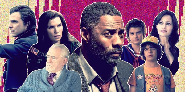 Summer TV 2019: Premiere Dates For All The New & Returning Series
