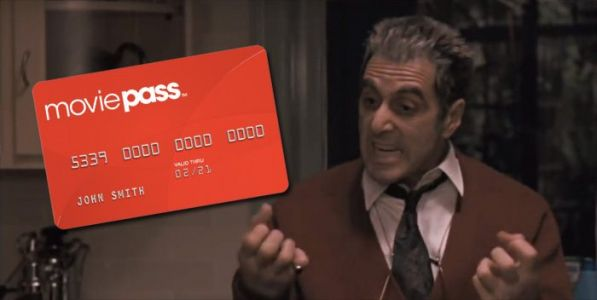 MoviePass Is At It Again: Former Users Being Forced to Opt Out of Automatic Sign-Up to New Unlimited Plan