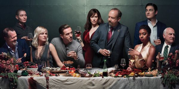 Billions Renewed For Season 5 by Showtime