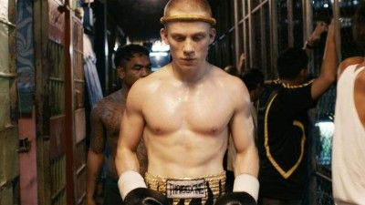 'A Prayer Before Dawn' DP David Ungaro on Shooting Fight Scenes Up Close