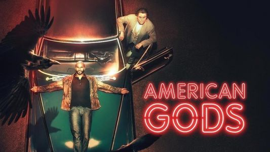 American Gods Season 2 Trailer: Prepare to Worship