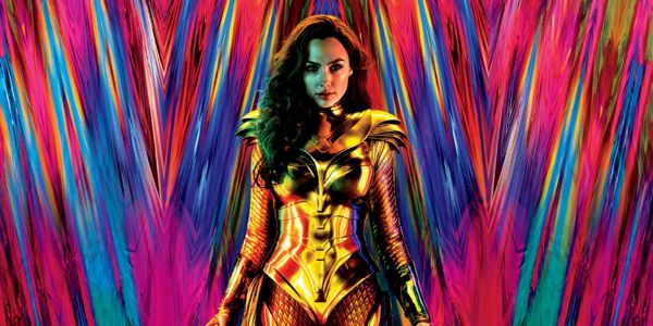 It Happened, Wonder Woman 1984 And More June Releases Have Been Pushed Back