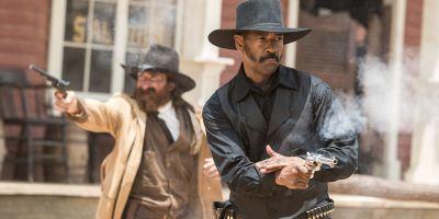 Classic Westerns You Didn't Know Were Remakes