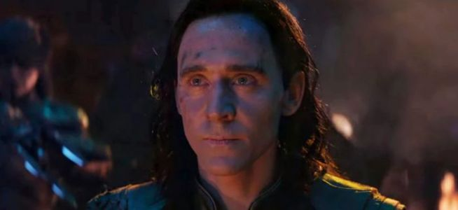 """LOKI Showrunner Says The Disney+ Series Will Focus On The God Of Mischief's """"Struggle With Identity"""""""