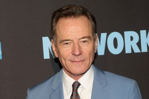 Bryan Cranston Joins Showtime Limited Series 'Your Honor'