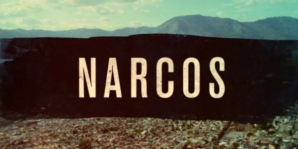 Narcos Season 4 Releases First Look At Michael Pena, New Details