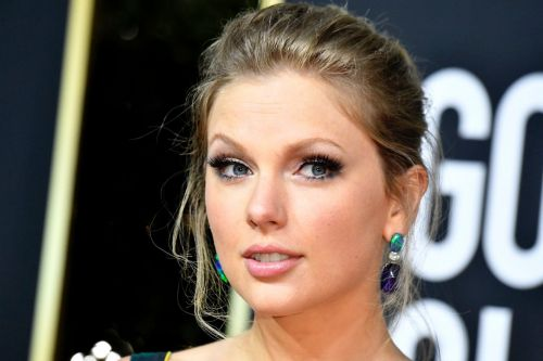 Taylor Swift Opens Up About Her Eating Disorder at 'Miss Americana' Premiere