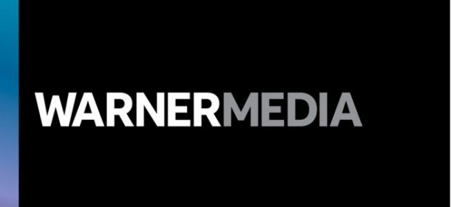 WarnerMedia Streaming Service Could Cost as Much as $17 Per Month, Would Include HBO and Cinemax