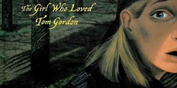 Stephen King's The Girl Who Loved Tom Gordon Getting Movie Adaptation