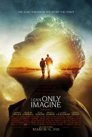 I Can Only Imagine - Trailer