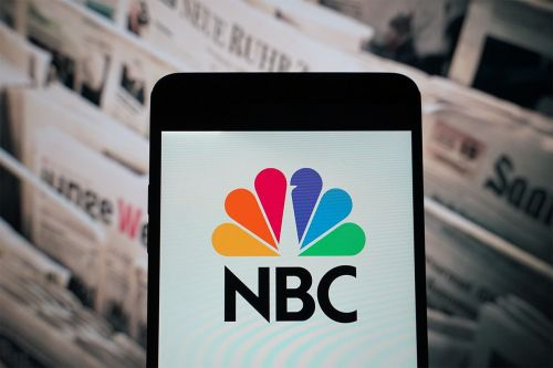NBCUniversal Launching Its Own Streaming Service in 2020