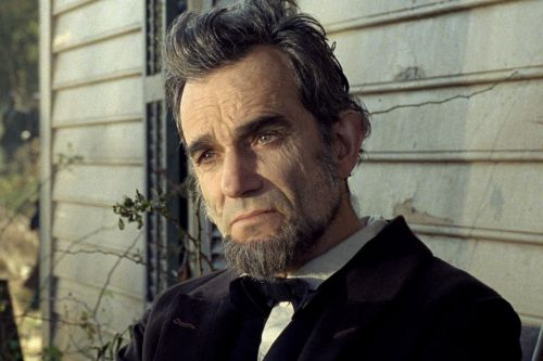 'Lincoln' on Netflix: Daniel Day-Lewis's Masterpiece is the Perfect Presidents' Day Movie