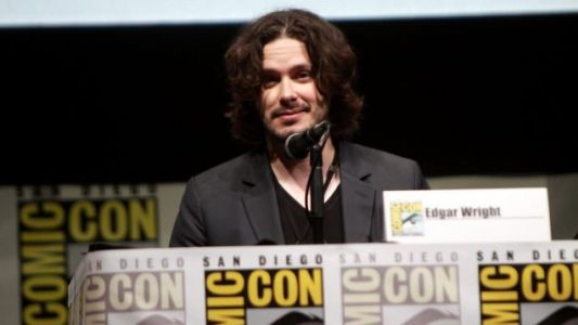 Edgar Wright's Next Is A Psychological Horror Film Inspired By DON'T LOOK NOW