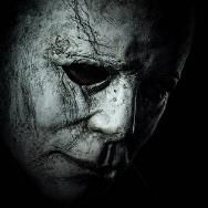 'Halloween' Comes Home, Plus This Week's New Digital HD and VOD Releases