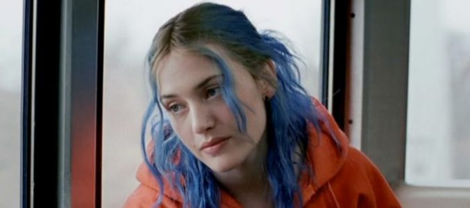 The Morning Watch: 'Eternal Sunshine' Video Essay, Getting in Shape for the Movies & More