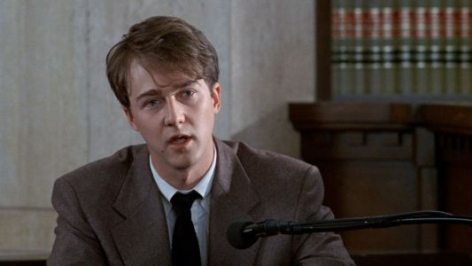 All 27 Edward Norton Movies Ranked From Worst To Best