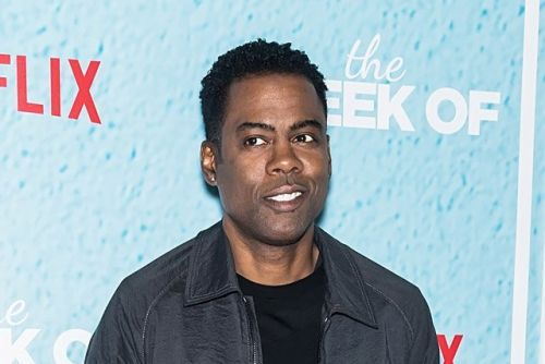 Chris Rock Will Headline FX's Fargo Season 4!